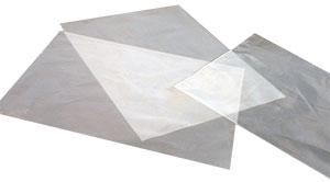производство полиэтиленовые пакеты красноярск